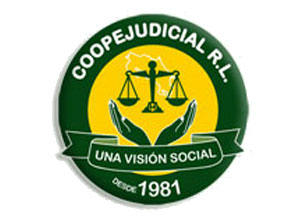 coope-logo